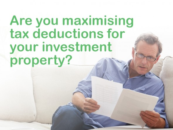 Tax deduction for investment property loss tax forex technical analysis investopedia tutorials