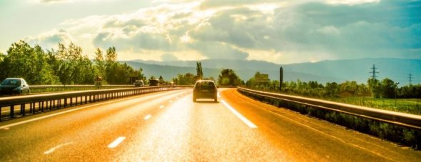 EOFY Case Study: How to Convert a New Car into Tax Credits