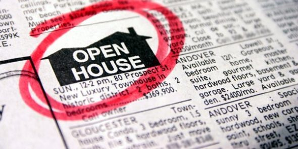 How To Decode A Property Advertisement